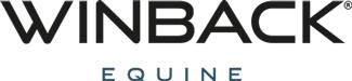 Winback Equine Logo